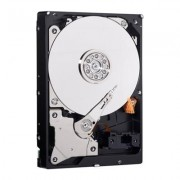WD Blue WD10EZEX - Hard drive - 1 TB - internal - 3.5-inch - SATA 6Gb/s - 7200 rpm - buffer: 64 MB - for My Cloud EX2
