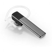 Keweier Wireless Bluetooth Headset Headphone Earphone Bluetooth 4.0 for Smart Phones (Grey)