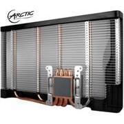 Arctic Accelero S1 PLUS VGA Cooling Unit, Retail