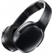 Casti Bluetooth Skullcandy Crusher ANC Noise Canceling Black Black Gray