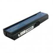 Battery, WHITENERGY 05097 for Acer Aspire 3600, 11.1V, Li-Ion, 4400mAh (WH05097)