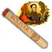 Bolivar Tubos No. 2