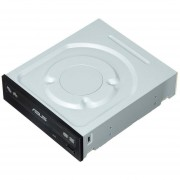 ASUS Quemador DVD Super Multi E-Green 24x DRW-24F1ST OEM