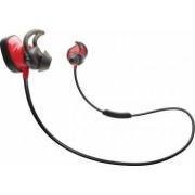 Casti Bluetooth SoundSport Pulse Rosii