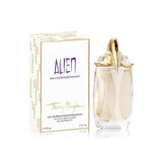 Alien eau extraordinaire EDT 60 ML de Mugler para mujer