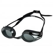 Arena Ochelari inot unisex ARENA Tracks 55 92341-55