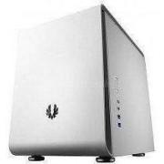 Carcasa desktop bitfenix Phenom (BFC-300-PHE-WWXKK-RP)