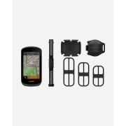 Garmin Edge 1030 Plus Bundle Orologio Multifunzione Unisex