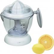 Storcator ZP 3066 40 W Alb
