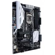 Asus Prime Z270-A - Sockel 1151