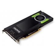 PNY NVIDIA Quadro P4000 8GB Workstation GPU, HDMI, DP, DVI