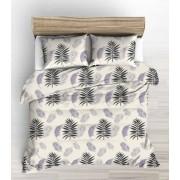 Juta szalag sárga - 45 mm széles