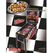 Flipper Grand Prix
