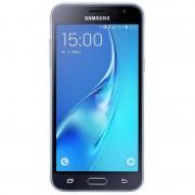 Samsung Galaxy J3 J320F Preto