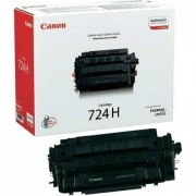 Canon 724H - 3482B002 toner negro
