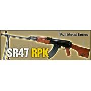RPK - full metal (SRC)