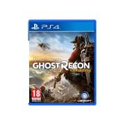 Ghost Recon: Wildlands | PlayStation 4