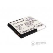 Acumulator RealPower Li-ion pentru Sony Ericsson BST-38 3.7V 930mAh