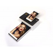 Kodak Photo Printer Dock (iPhone)