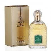 Guerlain - jardins de bagatelle eau de parfum - 100 ml