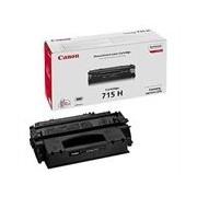 Canon 715H Toner negro (Canon 1976B002)