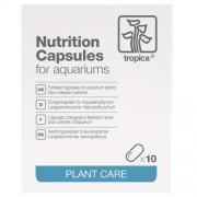 TROPICA výživové kapsule pre akváriové rastliny 10ks