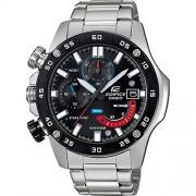 Casio EFR-558DB-1AVUEF Мъжки Часовник