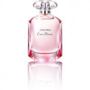 Shiseido Ever Bloom eau de parfum para mulheres 90 ml