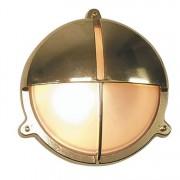 Outlight Scheepslamp wand Nautic Maritime 2428.(..)
