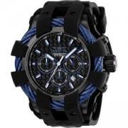 Мъжки часовник Invicta Bolt 23868