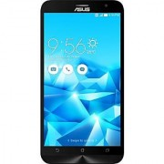 Asus ZE551ML / 4GB + 64GB / Fast Charging / PixelMaster Backlight (Super HDR) - (6 Months Brand Warranty)