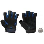 Harbinger Fitness Harbinger Men's Pro Fitness Handschoenen - Blauw - L