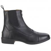 Suedwindfootwear Bottines Jodhpurs Suedwind ADVANCED II FZ