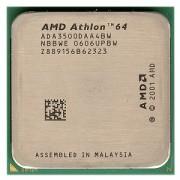 Procesor AMD Athlon 64 3500+ ADA3500DAA4BW