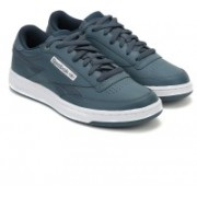 REEBOK CLASSICS REVENGE PLUS MU Sneakers For Men(Blue)