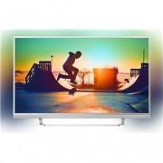 Philips 4K Ultra HD TV 55PUS6482/12