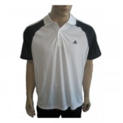 Polo RSP CT - Adidas