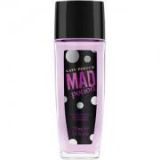Katy Perry Perfumes femeninos Mad Potion Deodorant Natural Spray 75 ml