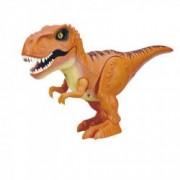 Dinozaur interactiv T-Rex Robo Alive
