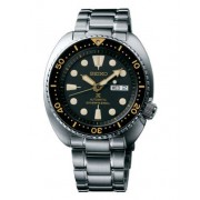 Seiko Prospex Automatic Diver's XL SRP775K1 - Klockor