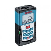 Bosch Professional DLE 70