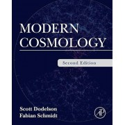 Cosmologie moderne par Dodelson & Scott Department of Astronomy and Astrophysics & University of Chicago & NASA Fermilab Astrophysics Center & Illi...