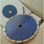 Disc diamantat pentru materiale de constructii