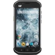 Telefon Mobil Cat S40 Dual SIM 4G Black