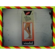 MEDIA VIADOL LARG NOR GRIS 4 325274 MEDIA LARGA (A-F) COMP NORMAL - VIADOL VA-41 (GRIS T- GDE )