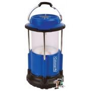 Coleman PACK-AWAY+ 250 LED lantern