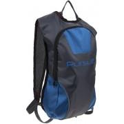 Summit Sport Rugzak Pursuit Hydro Pac 200 Grijs/blauw 10 Liter