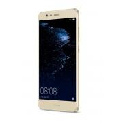 Telefon mobil Huawei P10 Lite Dual Sim 4G, 5.2'', RAM 3GB, Stocare 32GB, Camera 8MP/12MP, Gold