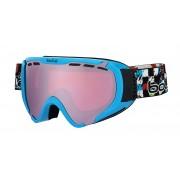 Bolle Explorer OTG Ochelari Ski Dama/Junior
