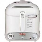 Фритюрник Tefal FR302130, Филтриране на мазнината, Автоматично изключване, Дигитален таймер